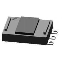 Transformateurs Planars : P043 DC/DC Planar Transformers 960W