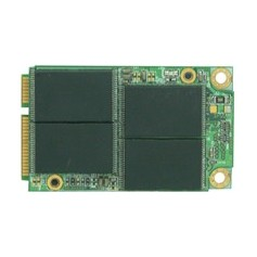 Mini-PCI Express DiskOnModule : MPX-XDOM