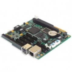MicroPC CPU Module with Data Acquisition System : CPC109