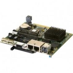 MicroPC processor Module : CPC150