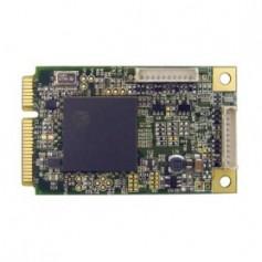 VGA Output Card : M750A
