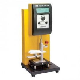 Texturomètre / Pénétromètre CT3 spécial Pharmacie-Cosmétique