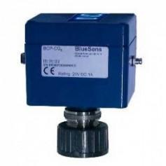 Capteur fixe dioxyde de carbone CO2 : BCP-CO2