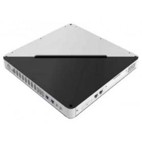 PC mur d'image avec gestion de 6 flux 1080p HDMI : SI-58