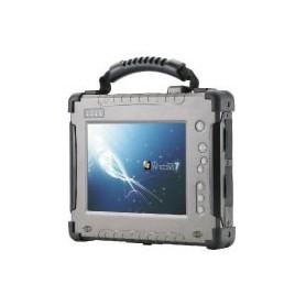 """Tablette durcie 8.4"""" Intel Atom Dual Core N2600 1.6GHz : R08ID8M-RTU1GP"""