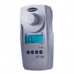 Photometre monoparamètre : MD100