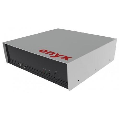PC Médical AMD Dual core T56N : MedPC-1200