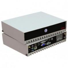 PC Médical Atom D525 : MedPC-5300