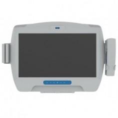 Panel PC au lit du patient (bedside) 18'' : ONYX-BE-181