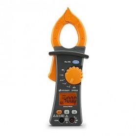 Pince de courant AC de 60 à 400 A : U1192A