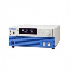 Source AC linéaire de 500VA à 9kVA : PCR-LE