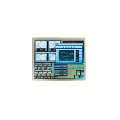 "Dalle LCD TFT 10.4"", SVGA, 800 x 600 pixels : AA104SH02"