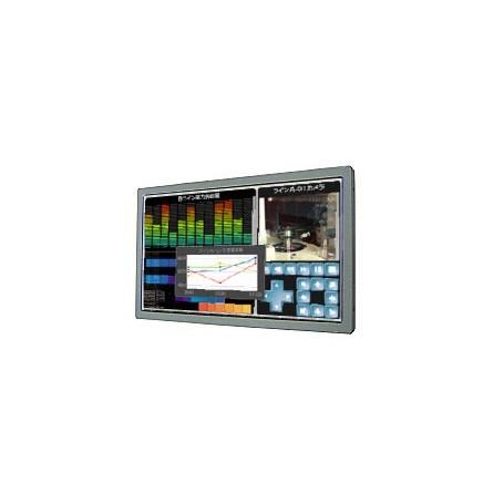 """Dalle LCD TFT 9.0"""", QHD, 960 x 540 pixels : AA090AA01"""