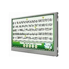 "Dalle LCD TFT 5.0"", WVGA, 800 x 480 pixels : AA050ME01"