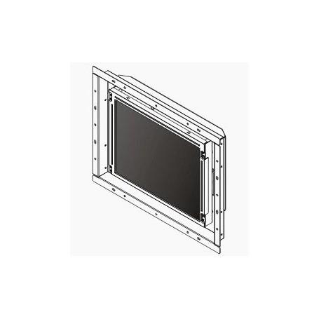 """Modèle 12.1"""", 1000nits, SVGA : SLO1246"""