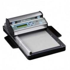 Mesureur laser portable de surface des feuilles : CI-202