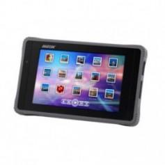 """Tablette durcie 7"""" Intel Atom Z670 : RTC-700T"""