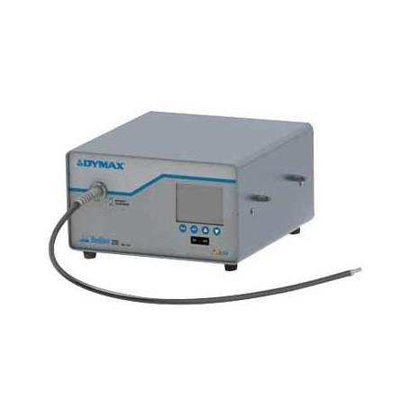 Source UV de réticulation BlueWave 200 version 3.0