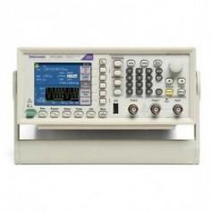 Générateur de signaux arbitraires 20MHz : AFG2021