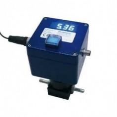 Capteur fixe oxygène O2 : BCP-O2