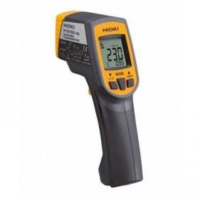 FT3700-20 : Pyromètre infrarouge de -60.0 à 550.0°C