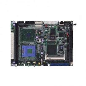 PCM-8150: Intel Pentium M/ Celeron M