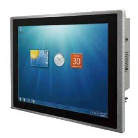 "19"" P-Cap Panel Mount LCD IP65 : R19L300-PPA1"