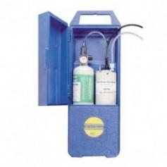Génerateur d'ozone O3 portable : A23-14