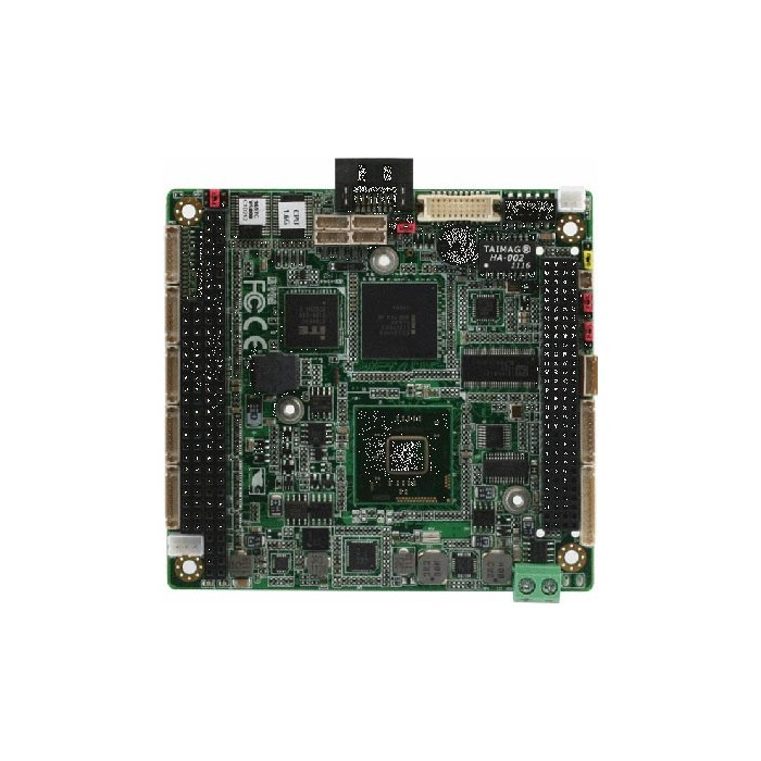 pc  104  module with intel atom n2600 processor   pfm
