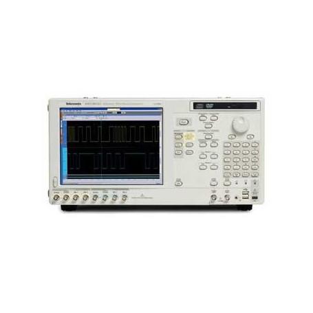 Générateur arbitraire 2 voies 600MS/s 14 bits : AWG5002C