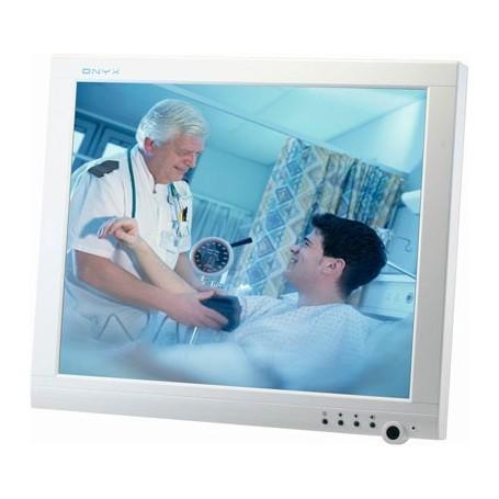 Ecran médical 19'' TFT display : ONYX-319