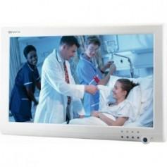 Ecran médical 22'' TFT display : ONYX-322