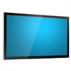 Ecran médical 24'' LCD LED : ONYX-524