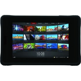"""PC assistant médical 7"""" Tablette Android : MD70"""