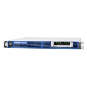 Alimentation DC compacte 1U 1500W : PWX1500L / PWX1500ML