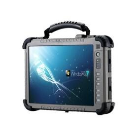 "Tablette durcie 12.1"" Intel Core i7-2610UE, Turbo Max 2.40GHz : R12IS8M-RTM7GP"