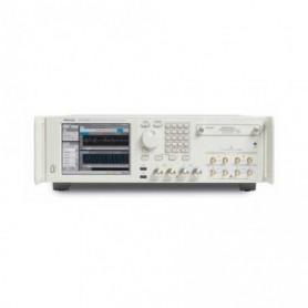 Générateur arbitraire 2 voies 25 GS/s : AWG70002A