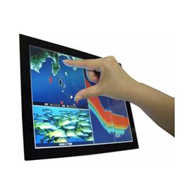 "Dalle LCD TFT 6.5"", VGA, 640 x 480 pixels : AA065VE11-DA-01"