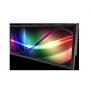 "17.2""Resizing LCD,500 nits LED backlight, 1366x512 ratio 16:6 : SSD1712"