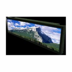 "19""Resizing LCD,300 nits LED backlight, 1680x342 ratio 16:3 : SSD1912"