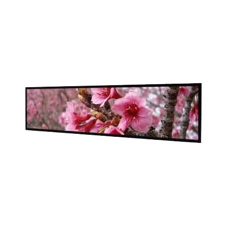 """37.7""""Resizing LCD,1000 nits LED backlight, 1920x460 ratio 16:3.8 : SSF3725"""
