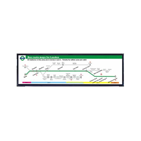"""38""""Resizing LCD,1000 nits LED backlight, 1920x502 ratio 16:4.2 : SSF3825"""