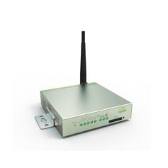 Modem DB9 / Ethernet vers passerelle VPN HSPA+ / HSUPA / UMTS : InRouter 6x1