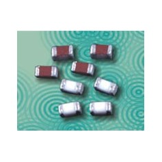 Inductance multicouche