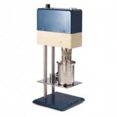 Viscosimètre pour huiles de forages et fluides de fracturation : BF35