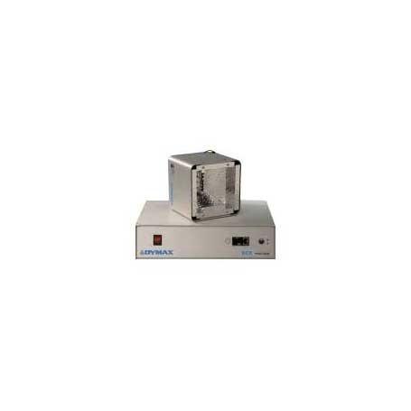 Lampe de réticulation modulaire : ECE 5000