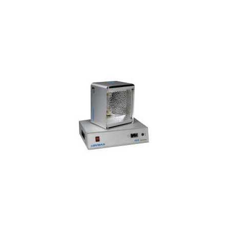 Lampe de réticulation modulaire : ECE 2000