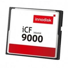 iCF 9000