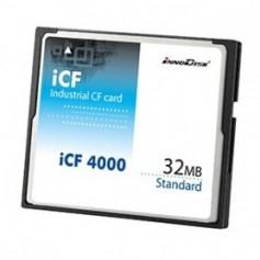 iCF 4000