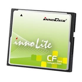 InnoLite iCF
